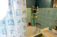 N47431_koupelna