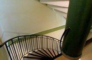 N47431_vstupní schodiště