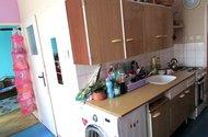 N47431_kuchyň