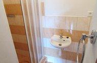 N47447_koupelna