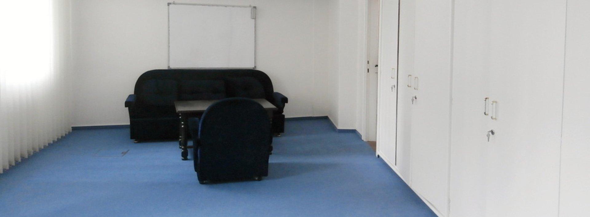 Pronájem reprezentativních prostor 90m² v centru Liberce, Ev.č.: N47449