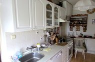 N47395_kuchyň