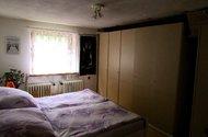 N47395_ložnice v patře