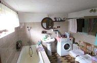 N47395_koupelna