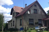 N47395_dům