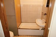 N47452_koupelna