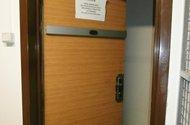 N47452_dveře sklep