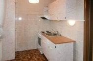 N47452_kuchyň