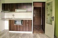 N47321_kuchyně_vstup