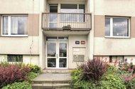 N47321_balkon