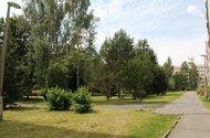 N47321_park