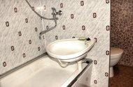 N47321_koupelna