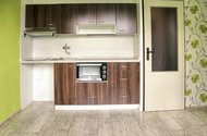 N47321_Kuchyně