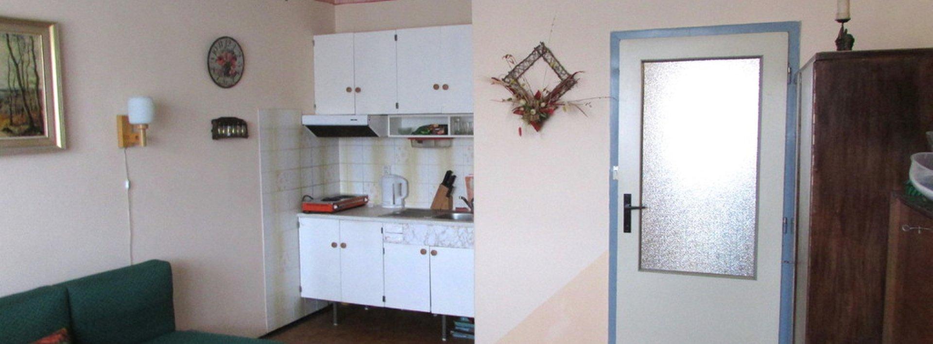 Pronájem bytu 2+kk, 44 m² - Jablonec nad Nisou, Mšeno, Ev.č.: N47481