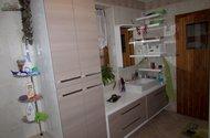 N47491_spodní koupelna se saunou
