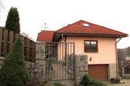 N47491_Dům hl. vchod