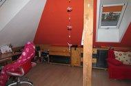 N47491_pokoj v podkroví 2..