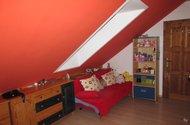 N47191_pokoj v podkroví 2