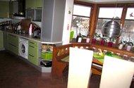 N47491_jídelní kout s kuchyní