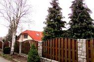 N47491_oplocení domu