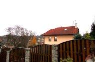 N47491_dům ze zadu
