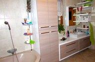 N47491_koupelnový nábytek