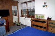 N47491_ložnice