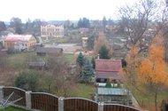 N47491-výhled z okna