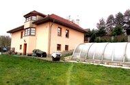 N47491_dům ze zahrady