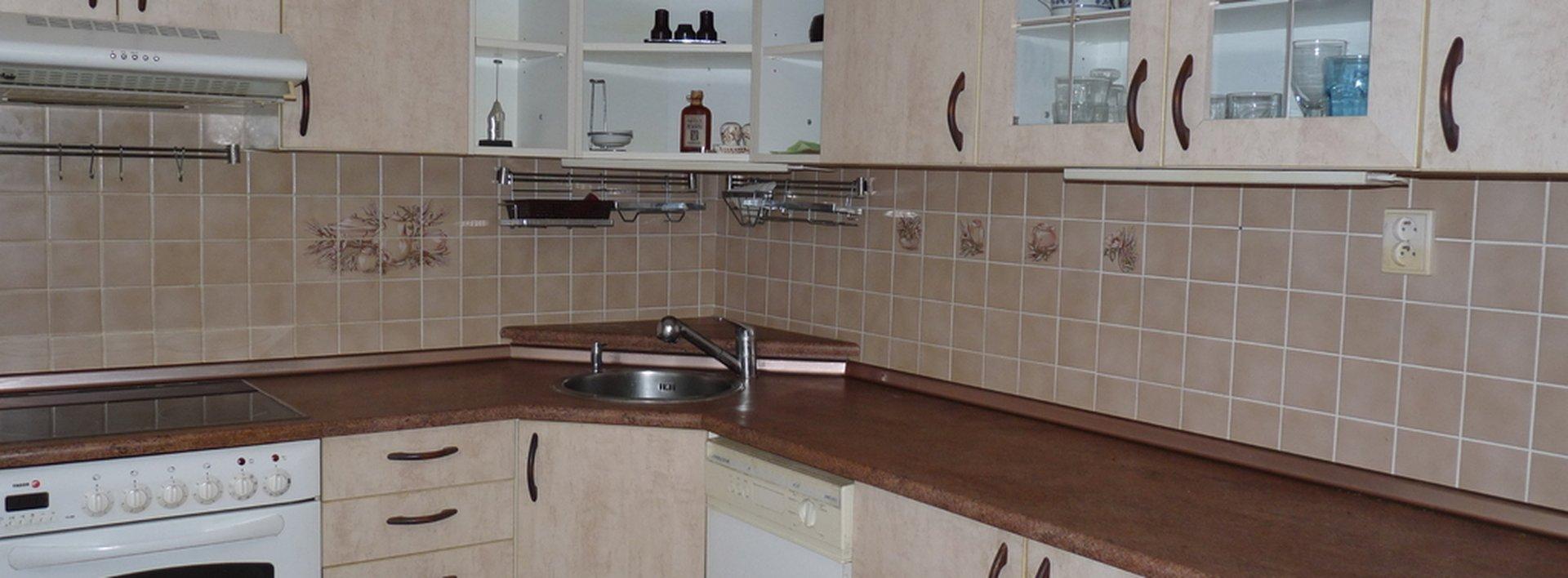 Exkluzivní nabídka prodeje bytu 3+1 v Liberci, Ev.č.: N47494