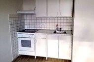 N47500_kuchyňská linka