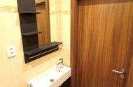 N47500_koupel.nábytek