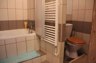 N47510_koupelna_toaleta