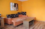 N47510_ovývací pokoj