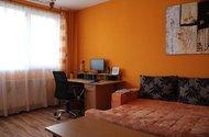 N47510_obývací pokoj_