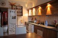N47510_kuchyně1