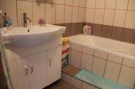N47510_koupelna_umyvadlo