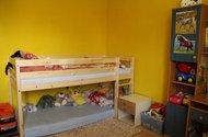 N47510_ložnice