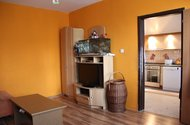 N47510_obývací pokoj1