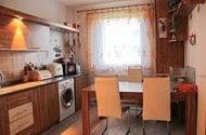 N47510_kuchyně