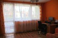 N47510_obývací pokoj_lodžie