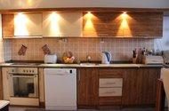N47510_kuchyně_linka