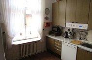 N47529_kuchyň