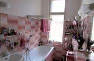 N47529_koupelna