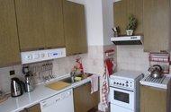 N47529_kuchyn1