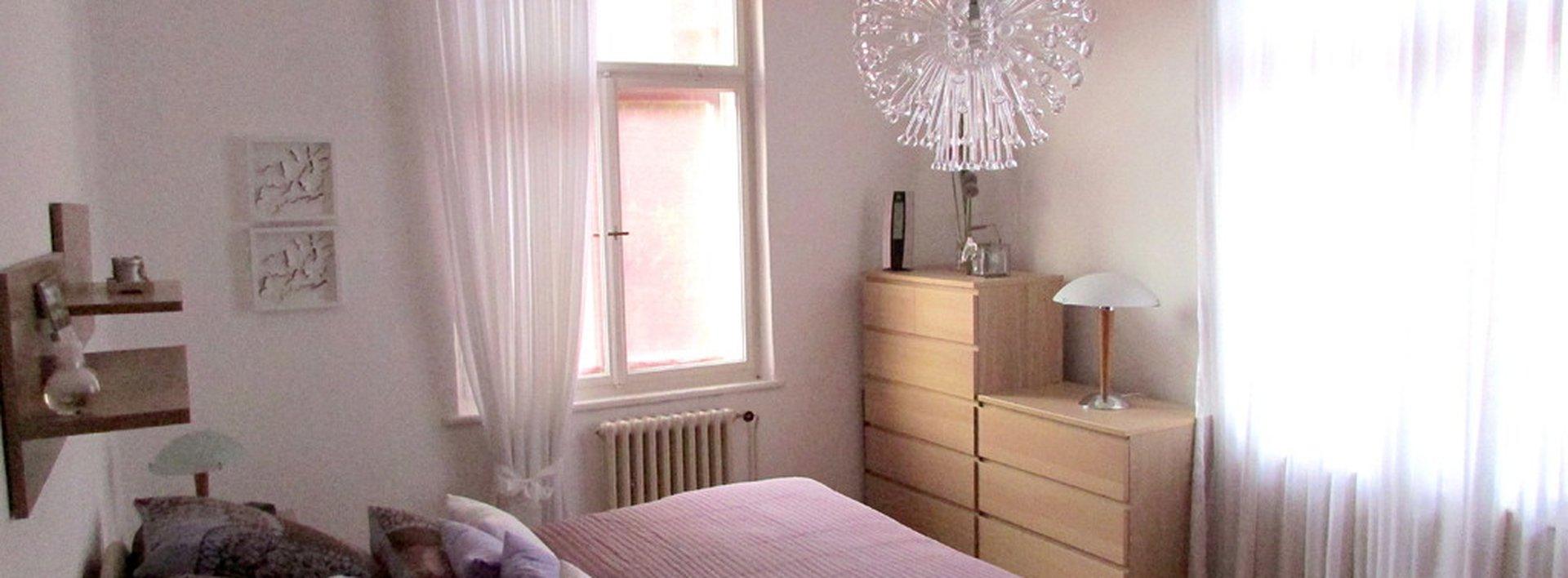 Prodej bytu 4+1, 105 m2 v cihlovém domě v centru Jablonci n/N., Ev.č.: N47529