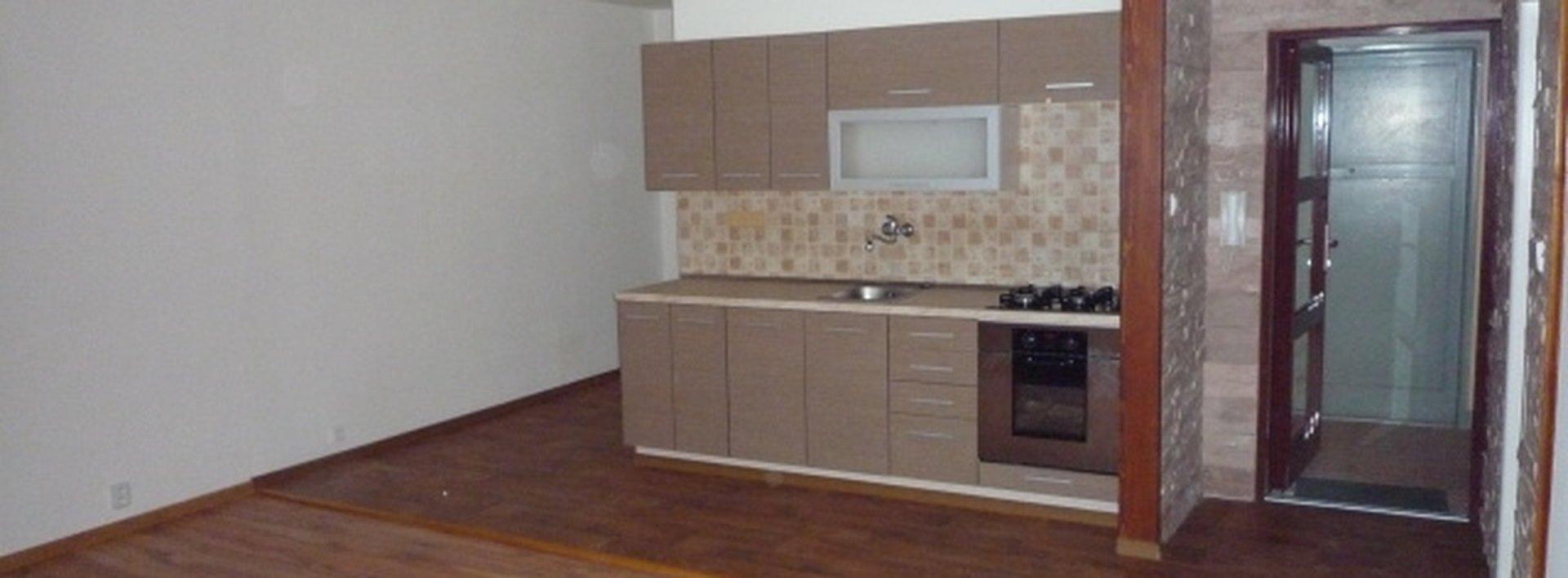 Prodej, Byty 2+kk,  cca 45 m², Okružní, Meziboří., Ev.č.: N47532
