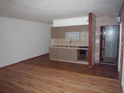 Prodej, Byty 2+kk, 45 m²