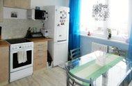 N47544_kuchyň