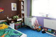 N47444_dětský pokoj